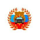 гибдд76.рф
